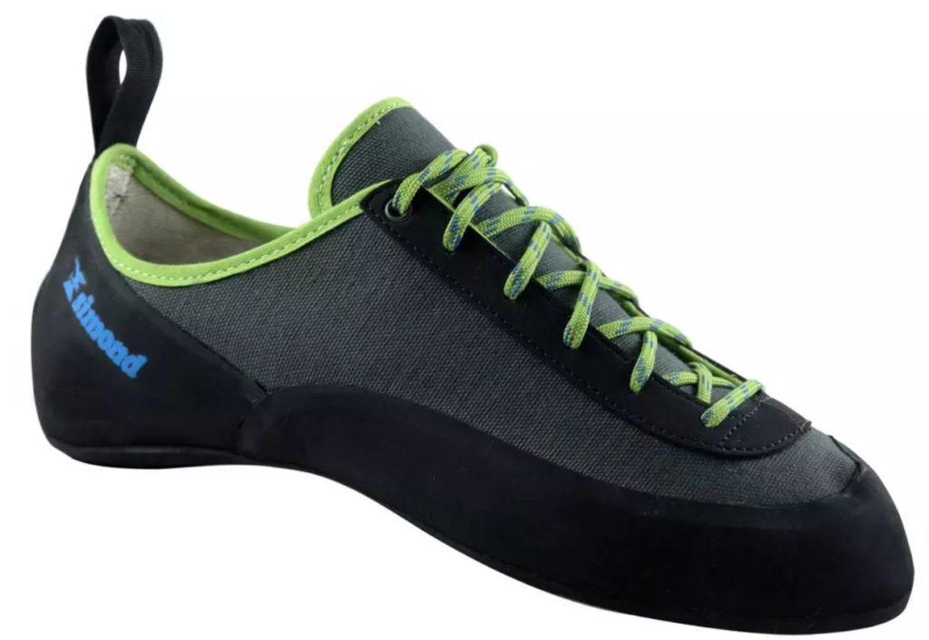 Simond Rock Schuh